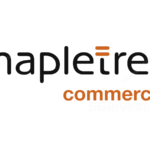 Mapletree Commercial Trust