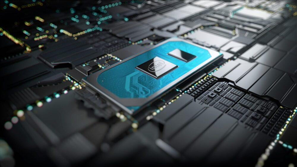 Intel troubles, AEM fumbles?