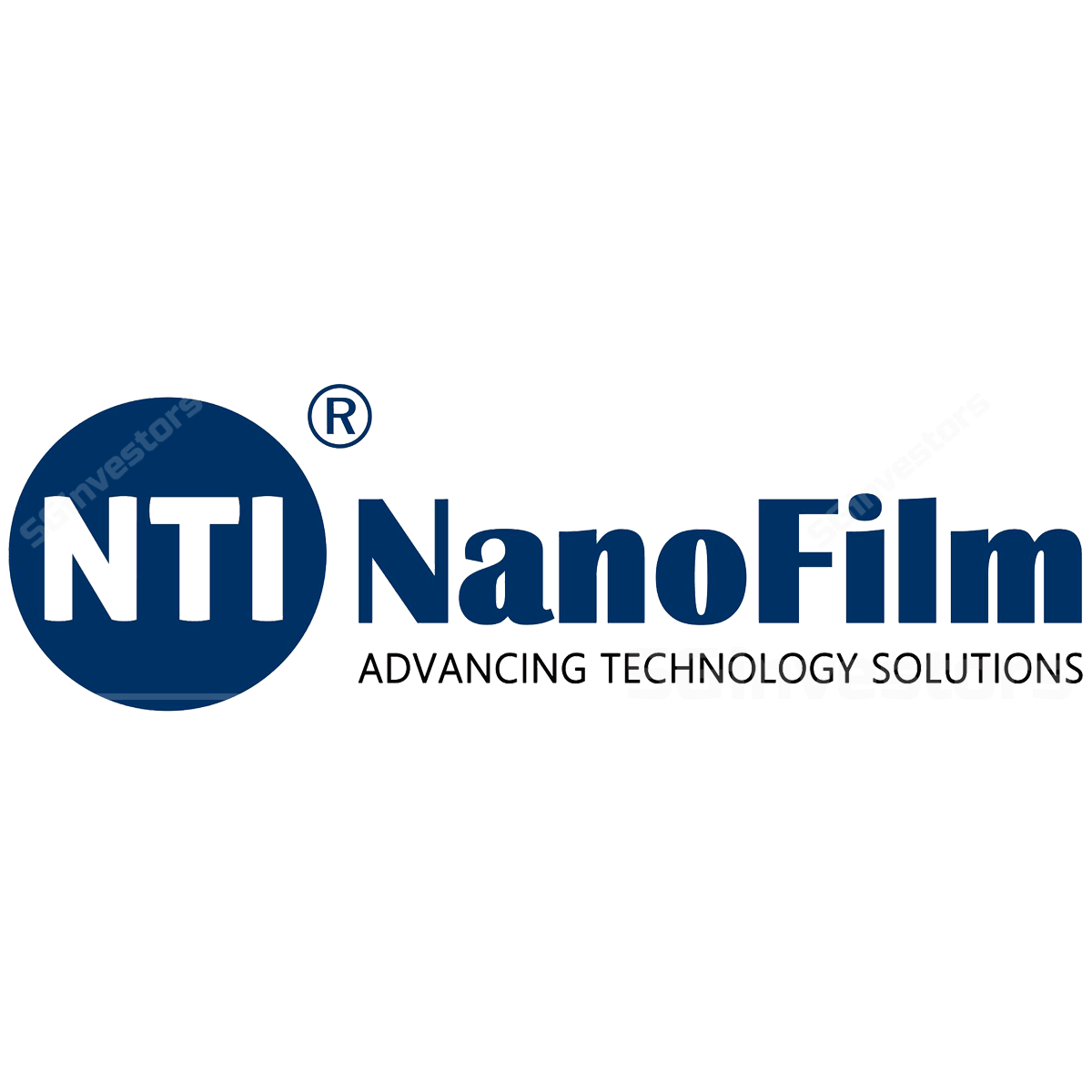 Quick Thoughts on Nanofilm Technology IPO